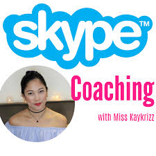 flight attendant interview tips flight attendant interview coaching with youtuber and blogger miss