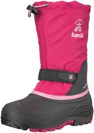 Kamik Boots Hunter Rain Sorel Mens Best Winter Outdoor Gear