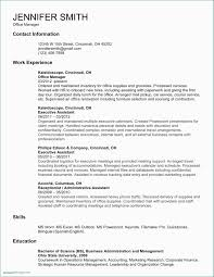 Resume Format Word Document Free Download Cv Format Download Examples Download Sample Resume Format In Word