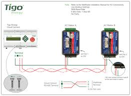 domestic meter box wiring ewiring electric meter box wiring diagram all about