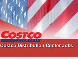 Costco Careers Costcodistributioncenterjobs 140327113516 Phpapp02 Thumbnail 4 Jpg Cb 1395920143