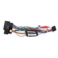 xlpe wire harness for auto wiring diagram libraries 6500k color temp electronic wire harness h4 led headlights for xlpe wire harness for auto