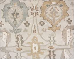 Large Area Rugs For Living Room Furniture Lowes Extra Large Area Rugs Area Rugs For Living Room
