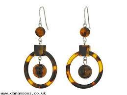 lauren ralph lauren xvhvxo7r fashion bead chandelier drop earrings