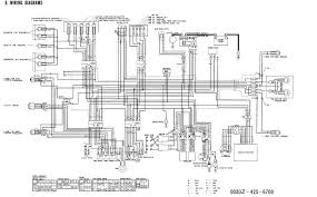 cb750 chopper wiring diagram wiring diagram and hernes bobber wiring diagram automotive diagrams