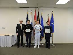 honoring tyler brown click here to view the recipients of the 2015 annual lt tyler brown tech rotc leadership awards