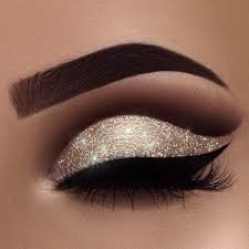 new trends of 2017 colorful eye makeup best s for colorful eye makeup