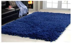 outstanding cozy solid navy blue area rug ideas intended for inside ordinary wool b