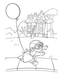 Small Picture Disney Movie Coloring Pages Coloring Coloring Pages