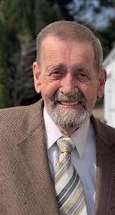 John Gearity Obituary