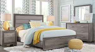 gray bedroom furniture.  Gray To Gray Bedroom Furniture Rooms Go