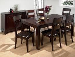 Dining Room Furniture Phoenix Gkdescom - Best dining room chairs