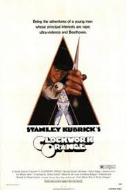 a clockwork orange film  a clockwork orange clockwork orangea jpg