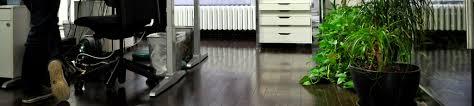 healthy home office design ideas. DSC_1193 Healthy Home Office Design Ideas