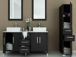 bathroom vanities vessel sinks sets. JWH Living Sirius Double Sink 59\ Bathroom Vanities Vessel Sinks Sets