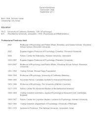 Psychology Resume Examples Beauteous School Psychologist Resume Psychology Resume Examples Psychology