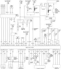 wrg 4948 1992 pontiac grand prix engine diagram 1992 pontiac grand prix engine diagram