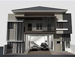 home exterior designer. home exterior design 2016- screenshot designer s