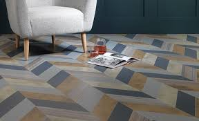 k flooring quality floor fitting plymouth amtico approved floor installation services
