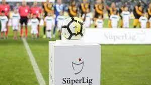 Süper lig maç sonuçları 2021, 2. hafta Süper Lig puan durumu, 23 Ağustos  2021, 2021 Süper Lig maç sonuçları, Türkiye Süper Ligi - Tv100 Spor