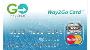 Please register to post and access all features of our very popular forum. Unemployment Debit Card Issues Explained Kokh