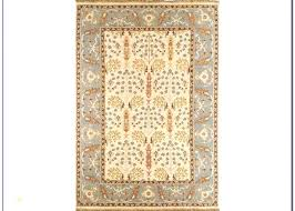 best of capel rugs richmond va for capel rugs raleigh awesome rugs raleigh rugs ideas 94