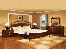 affordable bedroom furniture sets. Exellent Affordable Uncategorized Black Queen Bedroom Furniture Set Wood  Blue From Affordable And Sets
