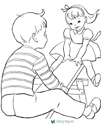 Best free coloring pages for kids & adults to print or color online as disney, frozen, alphabet and more printable coloring book. Kids Coloring Pages