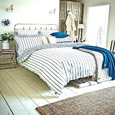 duvet covers sizes king size duvet covers nautical sizes blue flannelette cover set stylish within whit