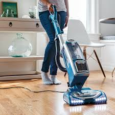 amazon shark rotator upright corded bagless vacuum for carpet hard floors and pets with powered lift away hand vacuum and anti allergy seal nv683
