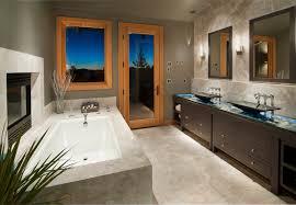 Marble Flooring Bathroom 45 Modern Bathroom Interior Design Ideas