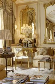 French Style Living Room 365 Best Images About Living Rooms On Pinterest Banquet Home