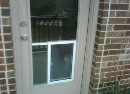 full size of door beautiful doggie door for french doors explore sliding patio doors sliding