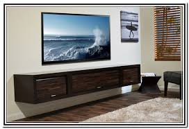 inspirational wall mount entertainment center about my blog