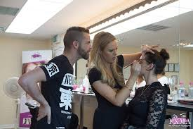 fx makeup academy malahide fx makeup academy and studio mount st malahide blanchardstown dublin
