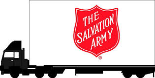 The Salvation Army – Tampa Donate Goods The Salvation Army Tampa