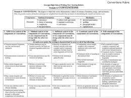 Global Warming Case Study Transnational Teaching Teams     Page    Case Analysis Grading Rubric