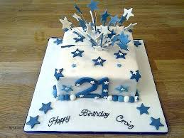 50th Birthday Cakes For Males Male Birthday Cake Images Guys