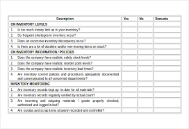 Checklist Template Word Website Review Template Xls Checklist Templates 36 Free Word Excel