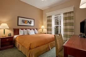Nashville 2 Bedroom Suites Brentwood Hotels Homewood Suites By Hilton Nashville Brentwood