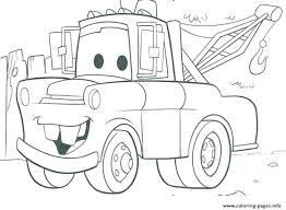 Printable Vehicle Colouring Pages Car Coloring Pdf Cars Free Kids