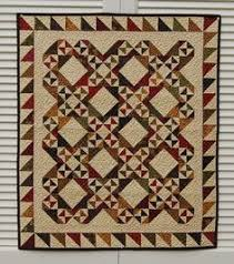 """Quilts, Handmade Traditional Quilt, """"Gentlemen Caller"""" is a large ... & Quilts, Small Wall Quilt pieced with Civil War Reproduction Fabrics,  """"Little Shoo Fly"""" could also be used as a table topper/Quilt Adamdwight.com"""