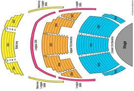 Cirque Du Soleil Ka Las Vegas Seating Chart Cirque Du Soleil Las Vegas O Seating