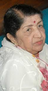 Lata Mangeshkar Biography Imdb