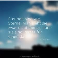 Spruche Tumblr