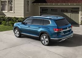 2018 volkswagen atlas interior. perfect 2018 2018 volkswagen atlas hicksville ny in volkswagen atlas interior