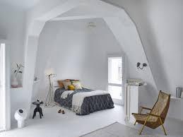 Schlafzimmer Einrichten Und Dekorieren Alles Vom Bett Bis Zur Wand