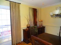 painting walls diffe colors colors painting walls and trim diffe colors as well as painting doors and trim same color as walls also painting