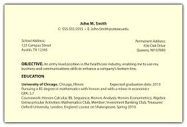 cover letter resume objectives examples for students resume cover letter resume objective examples for studentsresume objectives examples for students extra medium size