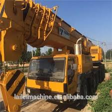 Best Price 250 Tons Tadano Ar 2500m Hydraulic Mobile Crane Japan Original For Sale Buy Japan Used Condition Truck Mounted Crane Feature 250 Ton